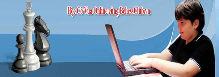 hoc-online-1