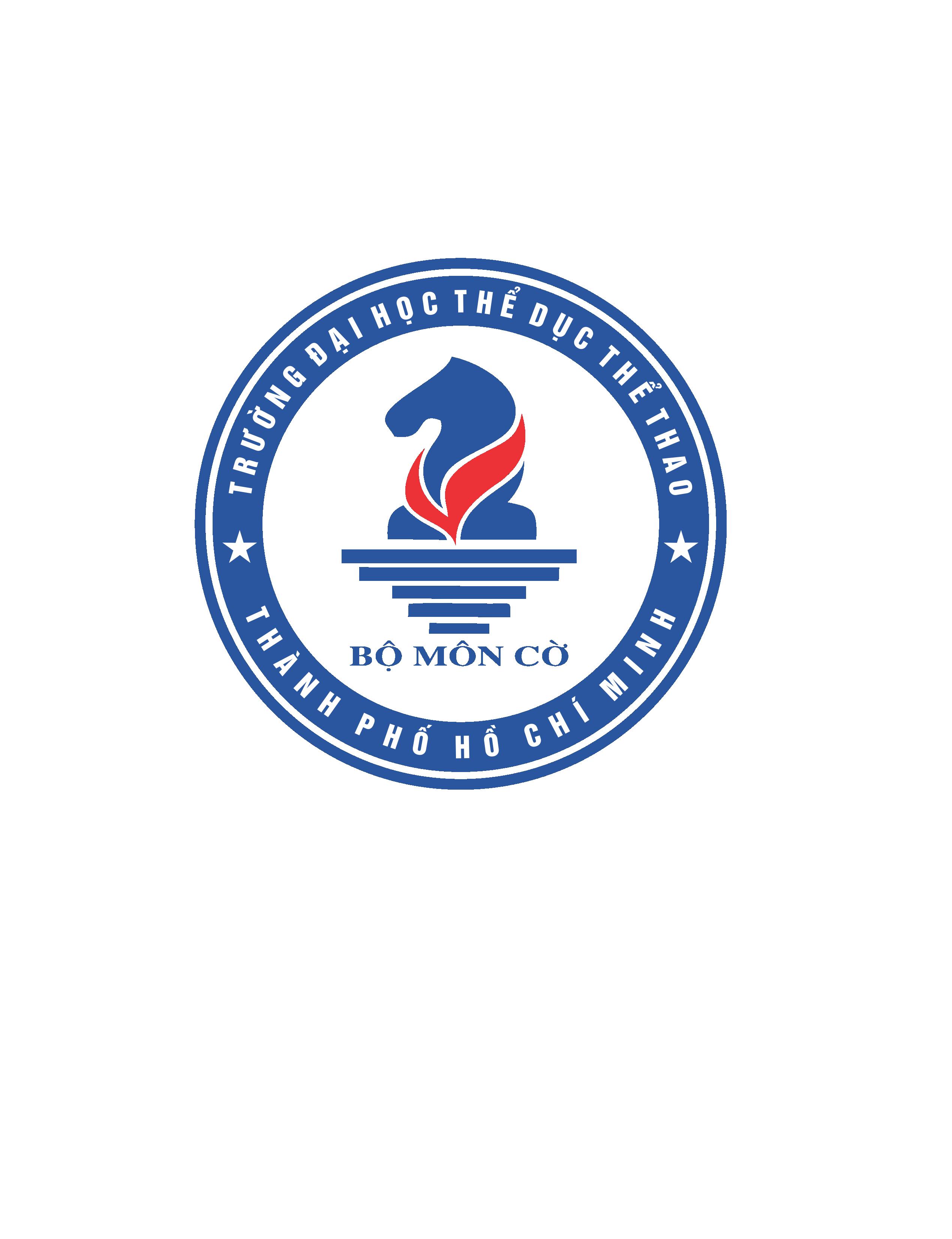 Trường Đại học TDTT TP. HCM – Tuyển sinh ngành cử nhân Cờ vua năm 2016