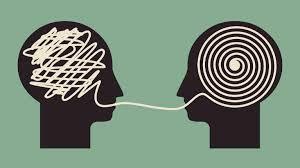 Tư duy lôgíc – Bộ phận hợp thành của tư duy khoa học