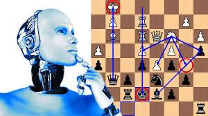AI của DeepMind chỉ mất có 4 tiếng tự học đã có thể đánh bại phần mềm cờ vua mạnh nhất
