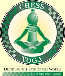 Nghiên cứu một số bài tập Yoga giúp giảm Stress cho VĐV cờ vua trẻ