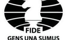Chủ tịch LIÊN ĐOÀN CỜ VUA THẾ GIỚI (FIDE)