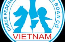 LIÊN ĐOÀN CỜ VIỆT NAM CÔNG BỐ ĐƠN VỊ ĐỒNG HÀNH VÀ RA MẮT WEBSITE MỚI (vnchess.com.vn)