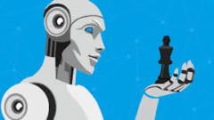 Hướng dẫn tạo một đối thủ AI (trí tuệ nhân tạo) đơn giản cho cờ vua