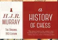 Sơ lược lịch sử cờ vua