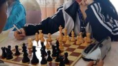 Giỏi cờ vua: Cựu thí sinh Olympia Việt Nam có điểm thuộc top 5% ngành học ở Úc