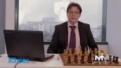 """Đọc sách cờ vua hay giúp bạn: """"Secrets of attacking chess"""" cuốn 4"""