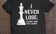 Tại sao bên có khả năng chiến thắng lại thua cuộc?