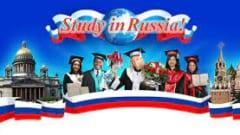Thông báo về việc đăng ký dự tuyển học bổng đi học tại Liên bang Nga năm 2022