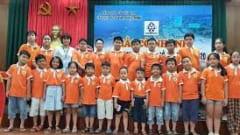 Quảng Ninh cần làm gì để có thêm nhiều tài năng trẻ cờ vua?