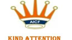 Giải vô địch cờ vua trẻ Châu Á năm 2021 (online)