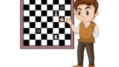 Góc chuyên môn: Tập làm người giáo viên cờ vua